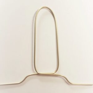 Lobe Antenne – Différentes tailles