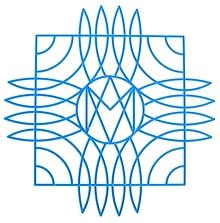 AVM – 1 – Géobiologie Artificielle