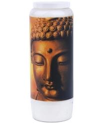 Neuvaine – Zen – Bouddha