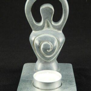 Statuette Divinité