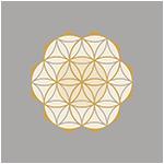 logo-domotherapie-bretagne